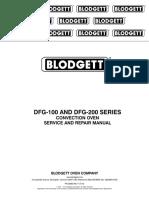DFG100-200-serv