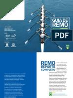 TERMOS DE REMO FDP.pdf