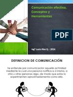 Módulo 3. Comunicación Efectiva (1)