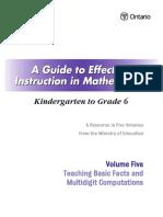 A1-Ch 13 Study Guide