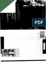 _kupdf.com_164132439-elementos-de-teoria-economica-pedro-astudillo-ursua.pdf