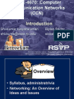ccn2001-slides1