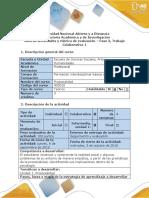 Guía de Actividades y Rúbrica de Evaluación - Fase 2 - Trabajo Colaborativo 1 (2).docx