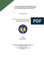 Aditya P - 06518241017.pdf