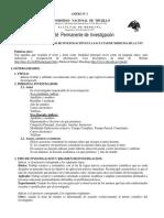 Reglamentos para trabajos de Invest..docx
