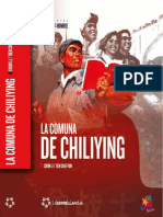 La Comuna de Chiliying