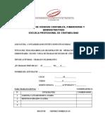 ACT_N°7_INSTITUCIONES_FINANCIERAS