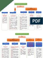 Mapa Directiva 0001-2007