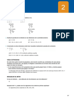 solucionario matematicas 1 eso
