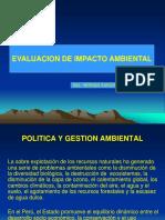 Evaluacion Impacto Ambiental Hernan