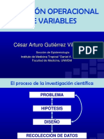 definicion operacional de variables.pdf