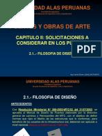 2.- FILOSOFIA DE DISEÑO-AASHTO- LRFD - copia.ppt