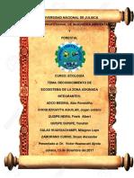 TRABAJO DE ECOLOGIA.docx