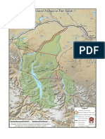 TitleOverview_Public_Aug2015.pdf