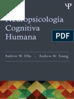 Andrew W. Ellis & Andrew W. Young - Neuropsicologia Cognitiva Humana.pdf
