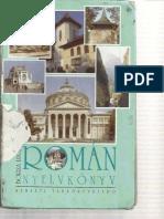 134256791-Roman-nyelvkonyv.pdf