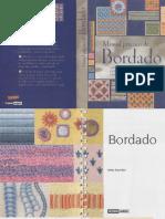 Tecnica - Manual Practico de Bordado.pdf