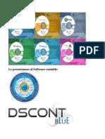 DSCONT
