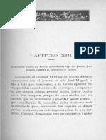 Batalla Del Roble y Fuga de JM Carrera