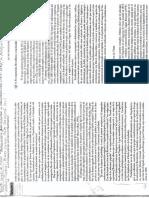 CASALI de BABOT Restauracion, liberalismo y nacionalismo (1815-1870) (UNI 2).pdf