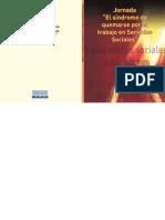 sindrome-quemarse-por-el-trabajo-en-servicios-sociales.pdf