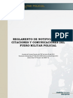 Reglamento-de-Notificaciones-_-FMP-