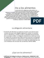 El derecho a los alimentos-converted.pdf