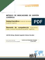 unidad1_indicadoresgestionlogistica