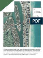 Miami Beach Study Graphic