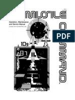 Missile Command - 1980 - Atari