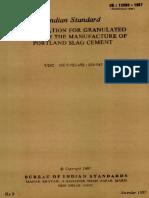 12089.pdf