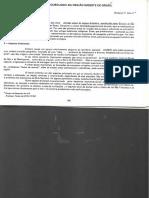 DiasJROndemar Pre-historia e arqueologia da regiao Sudeste do Brasil.pdf