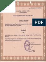 akreditasi mas doni ok.pdf