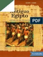 Kemp - El Antiguo Egipto.pdf