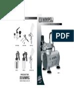 compresso-ar-direto-para-aerografo.pdf