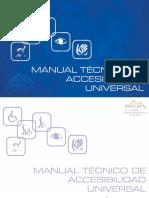 Manual de Accesibilidad Final