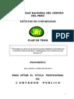 282995420-Proyecto-de-Tesis-Finanzas.doc