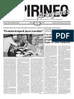 Prensa 3595