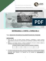 entregable+1++tareas+123.pdf