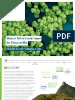 BID-Informe-de-sostenibilidad-2017.pdf