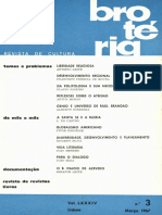 Brotéria_Cultura_1967_Março_Volume_3_LXXXIV.pdf