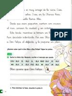 Cuaderno de Aventuras.pdf