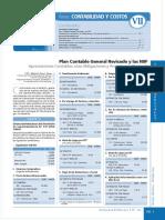 Cont Costos ITF