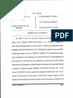 Origi Final Judgemen.pdf