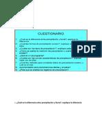 1 PREGUNTAS DE HIDROLOGIA.docx