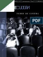 Filme Cultura edição 53