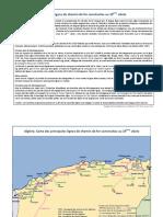 Cdf-Afrique du Nord+-Algérie