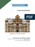 Cimentacions.pdf
