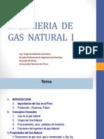 5.Gas I_capii_tema 4 (2)