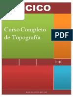Cursocompletodetopografia Sencico 140201225110 Phpapp02 Converted